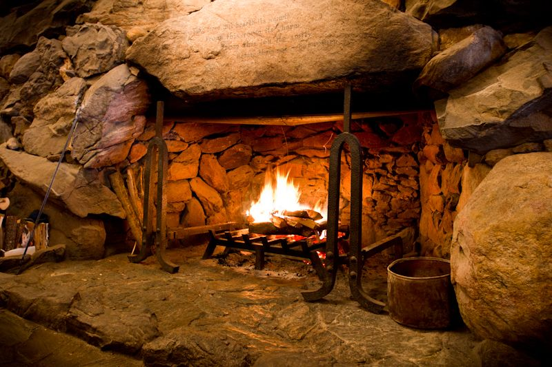 Fun Ways To Keep Warm Grove Park Inn Grove Park Inn Asheville