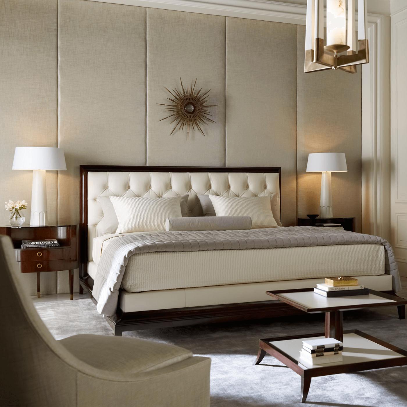 Baker Bedroom Furniture Sets Bedroomfurniturebrands Bedroom