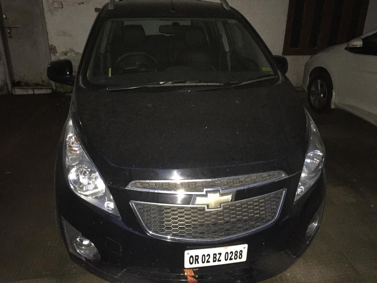 Used Car For Sale In Odisha At Salemycar Today Used Cars Online