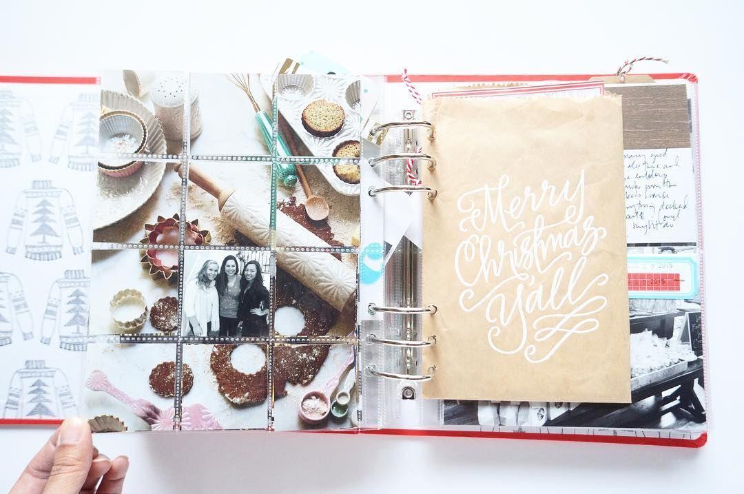 Paper Addict (Cathy Vee) (@hellopaperaddict) • Instagram-bilder og -videoer