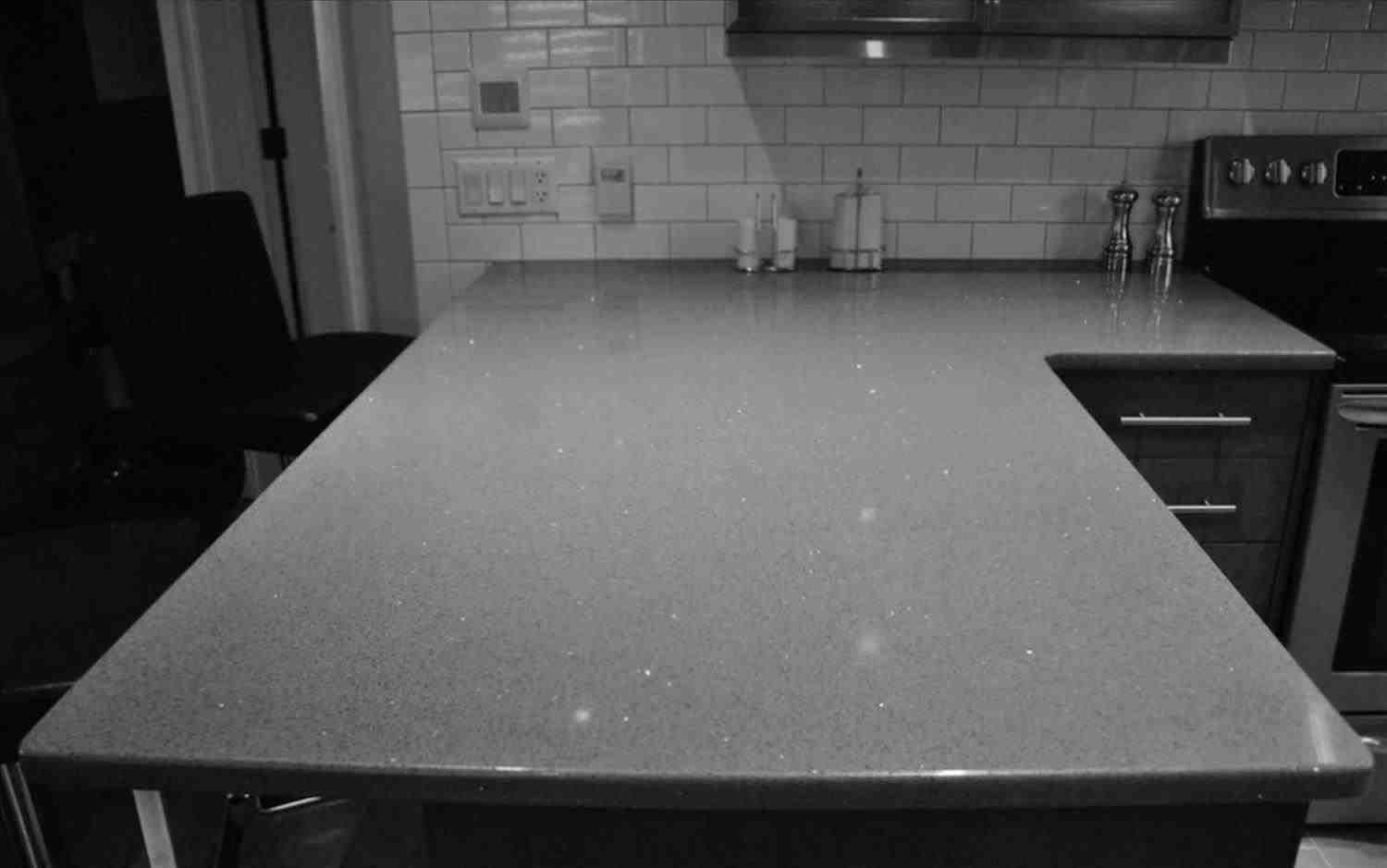 new countertop materials granite new post kitchen countertop materials prices decors ideas