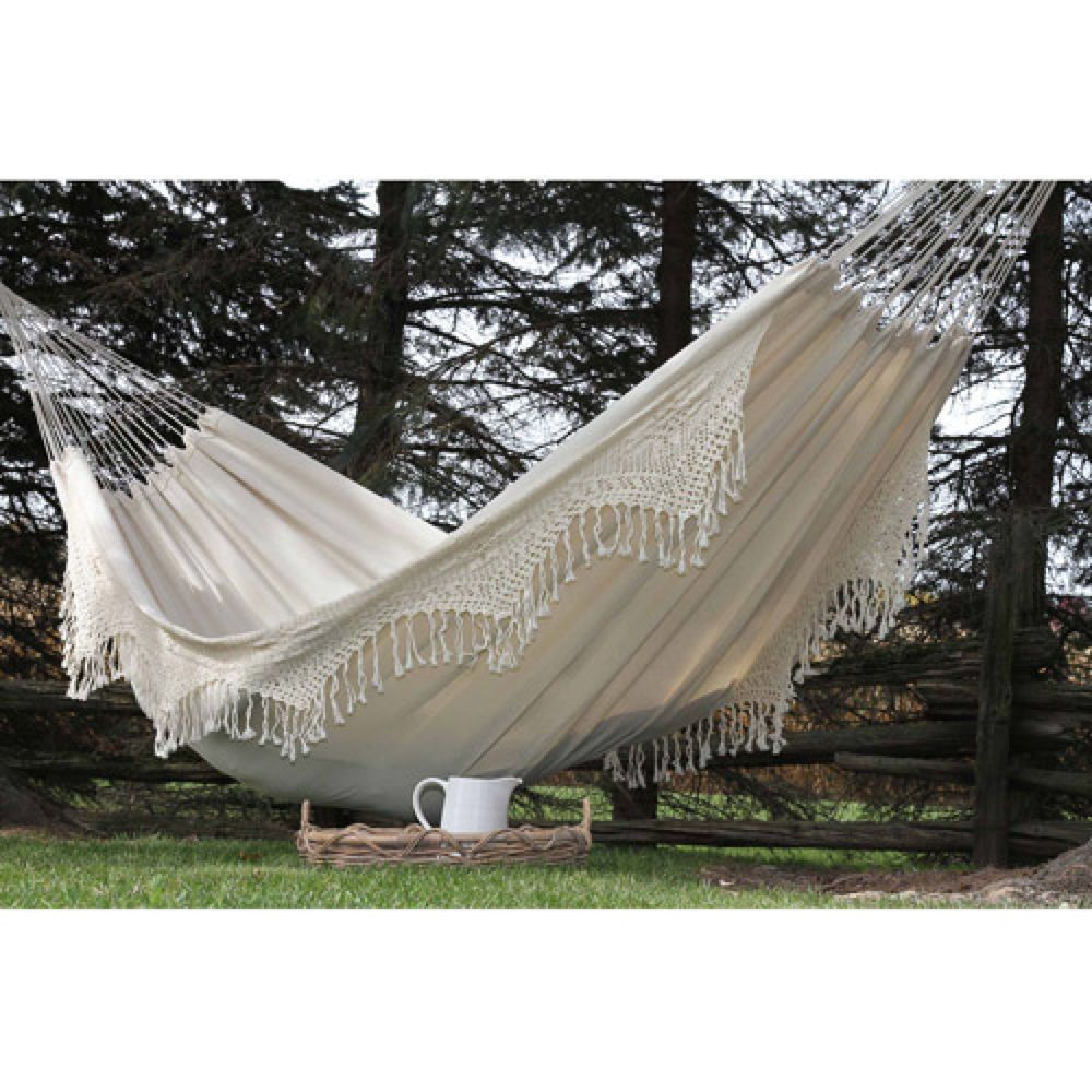 hang in ultimate hammock brazilian style how the stand a to sleep