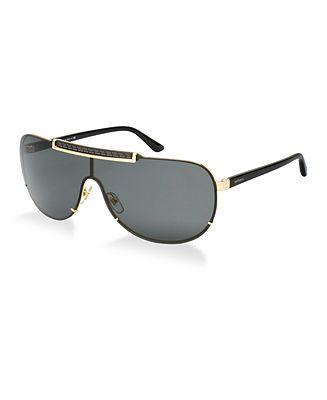 66124e932bd Versace Sunglasses