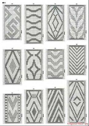 775493289143jpg Manualidades Pinterest Muster Muster