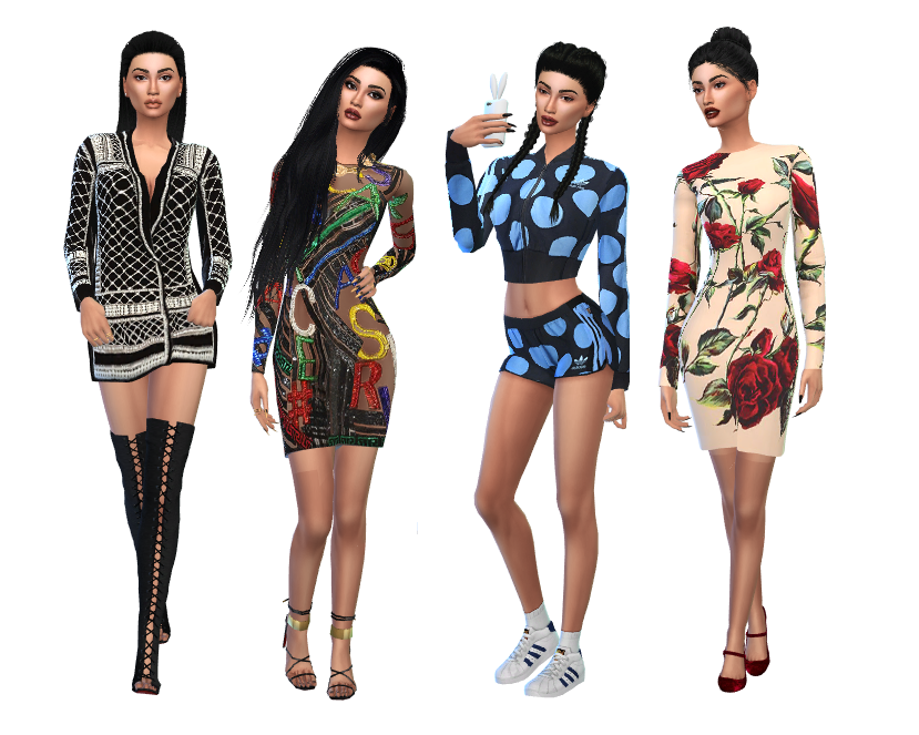sims 4 designer cc   Google Search. sims 4 designer cc   Google Search   sims 4   Pinterest   Sims