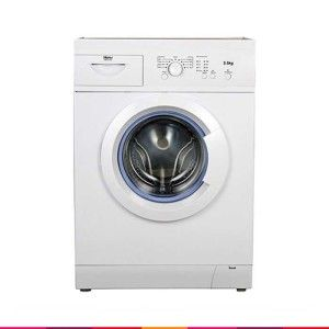 Haier Washing Machine Hwm 55 1010me Dikhawa Pk Electronics
