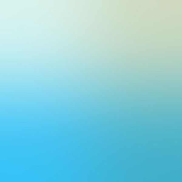 Blue Gradient Tumblr Google Pretraga Emser Wilsonart Laminate Sheets