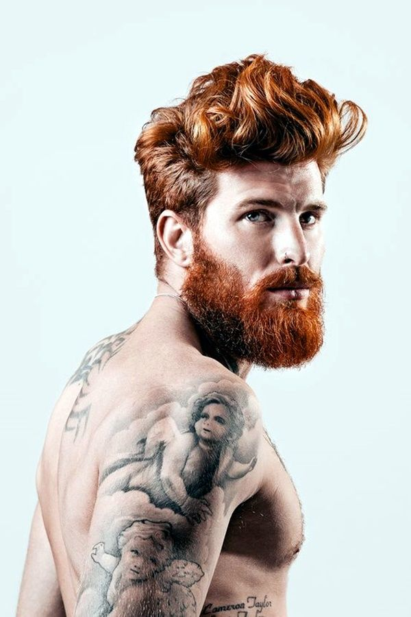 latest-beard-styles-for-men-8