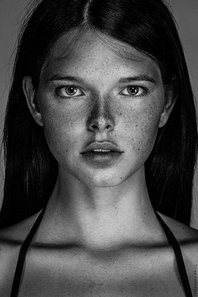 Stella by Ivan Emashev