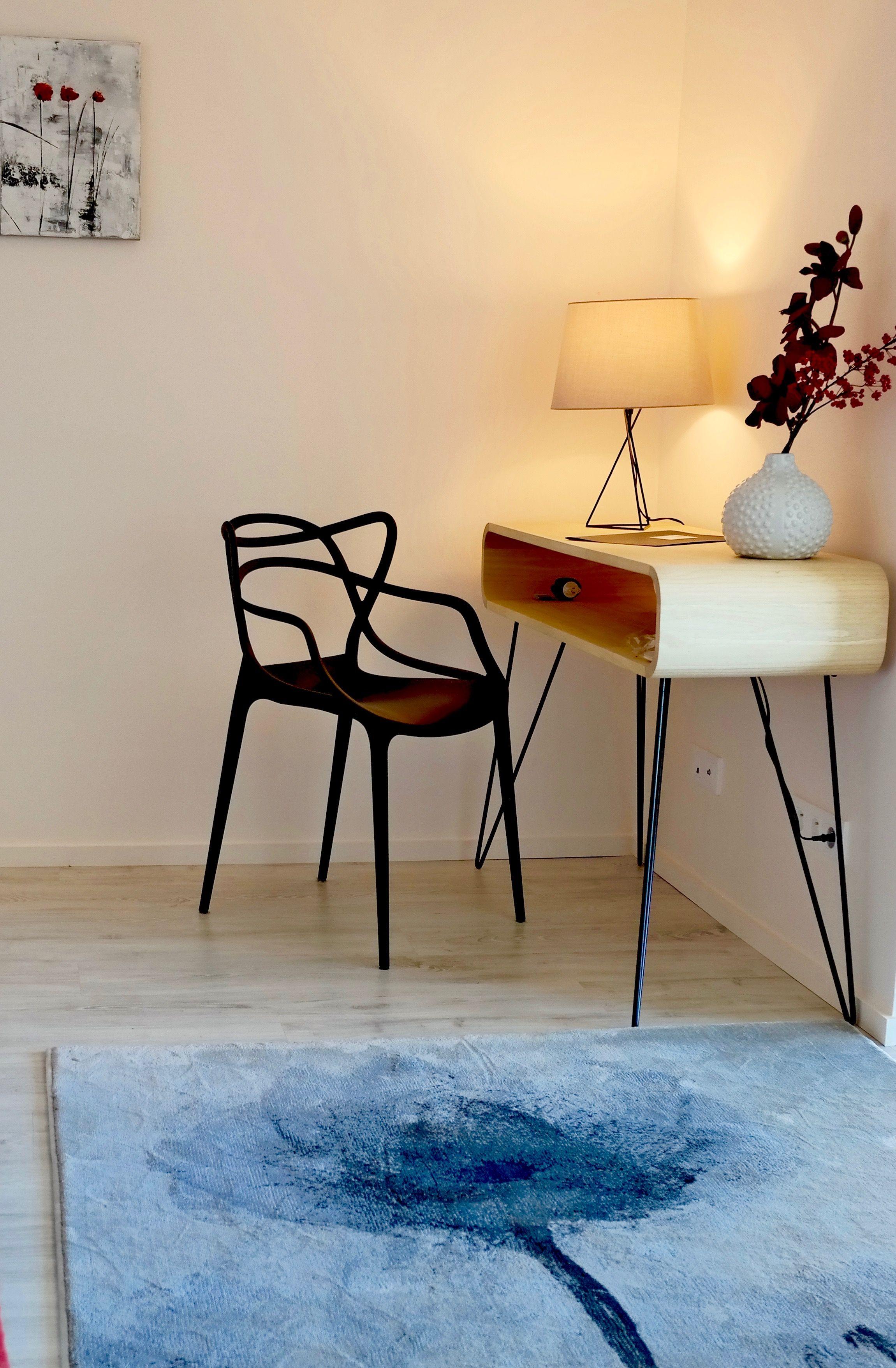 chambre d h´tes n°5 au design épuré décoration contemporaine au