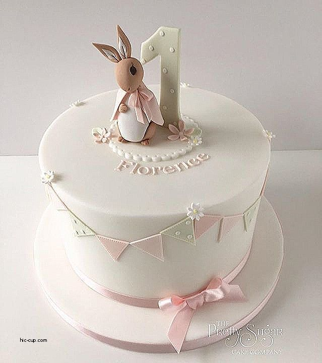 Cake Ideas For One Year Old: Birthday Cakes For One Year Old Baby Girl Beautiful The 25