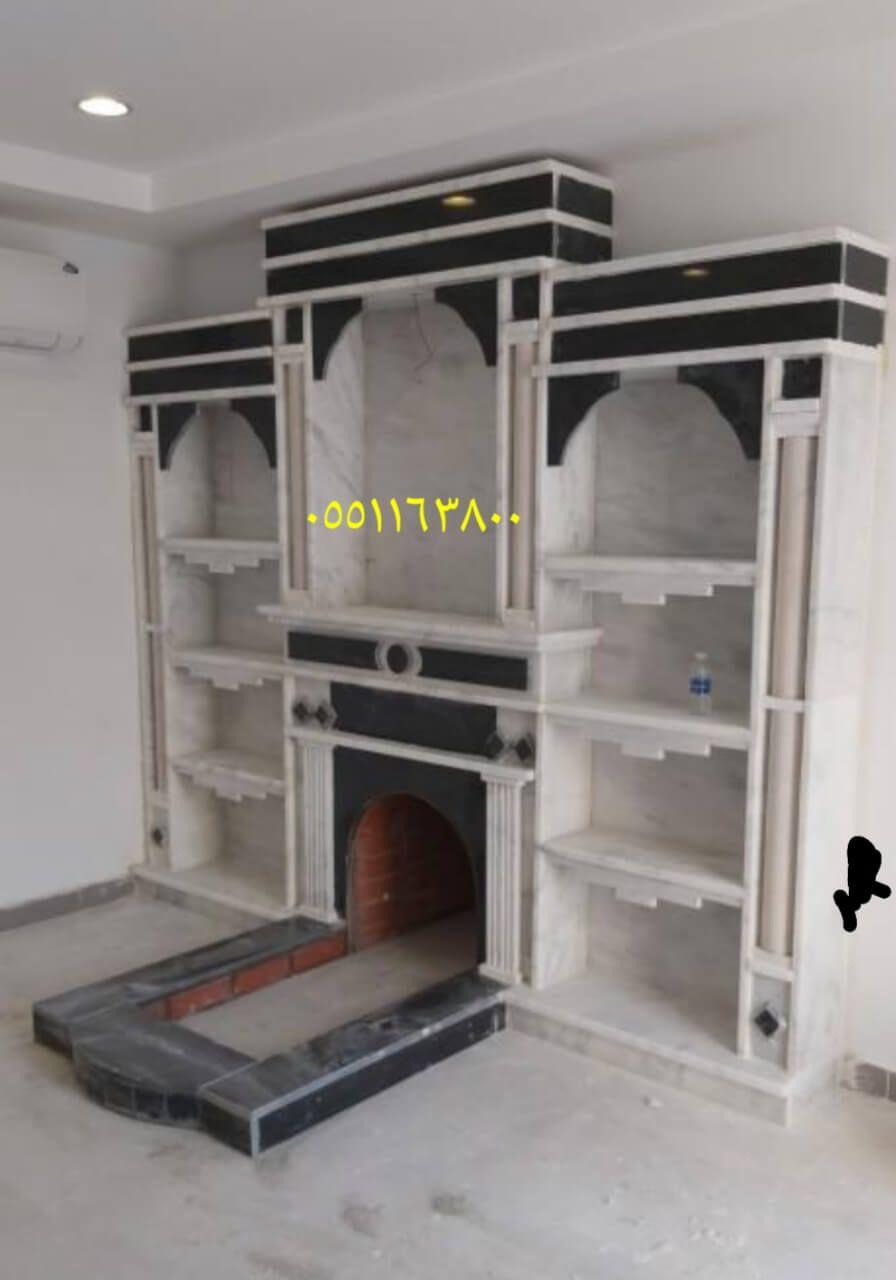 مشبات رخام كلكتا مشبات رخام كرارة تركي مشبات رخام كرارا مشبات رخام كريستال يوناني Home Decor Decor Fireplace