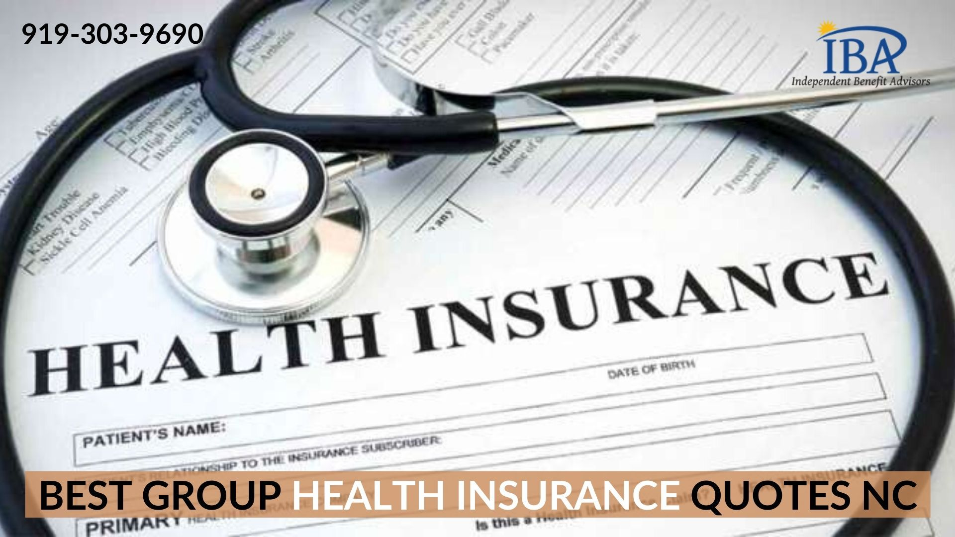 Pin On Group Health Insurance Medicare Assistance Nc