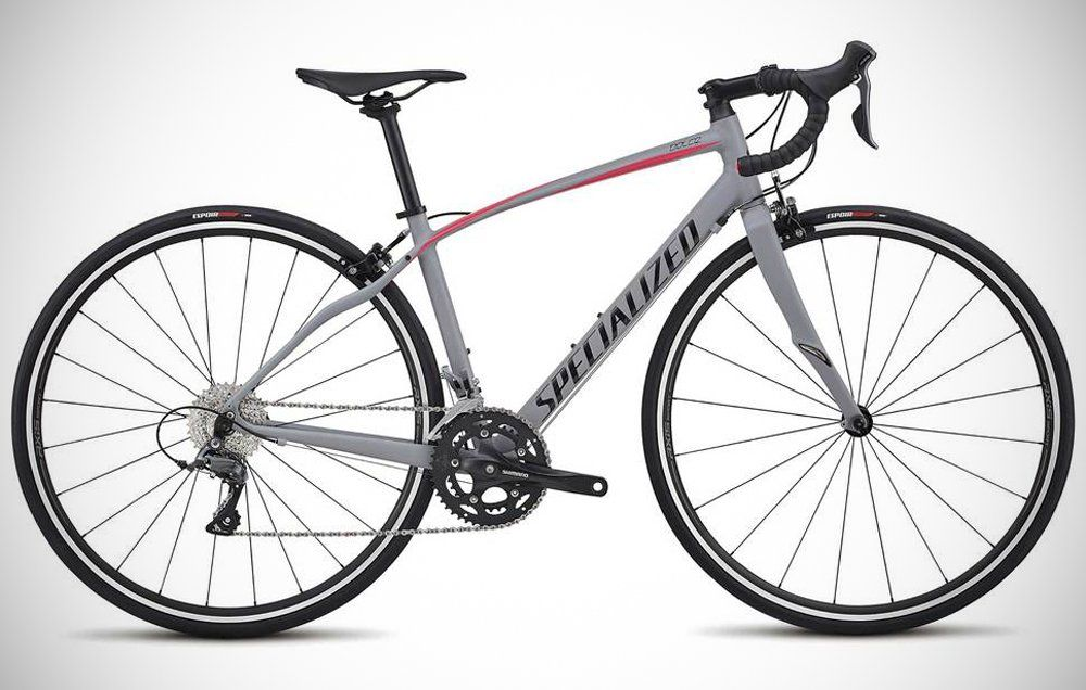 The Best Cheap Road Bikes All Around 1 000 Or Less Road Bike Women Road Bikes Bicycle
