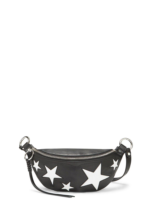 f02c74be35d7 Multi Star Belt Bag