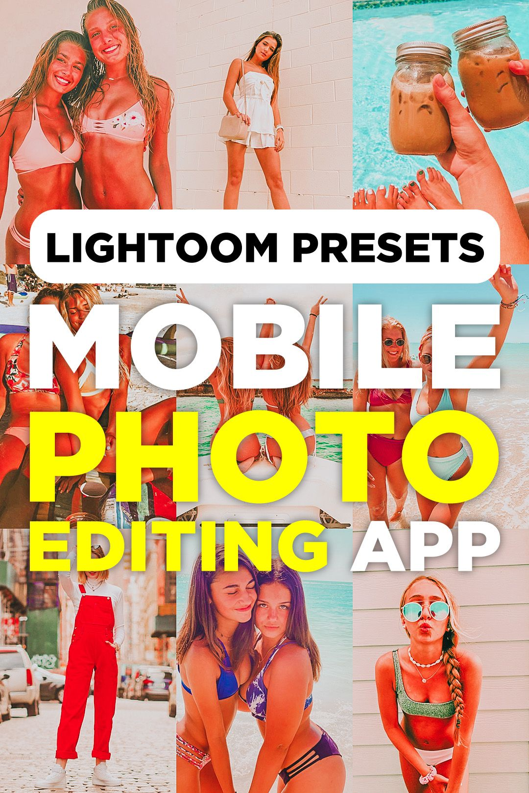 Photo Editing, instagram giveaway,instagram quotes for selfies,instagram photo ideas,