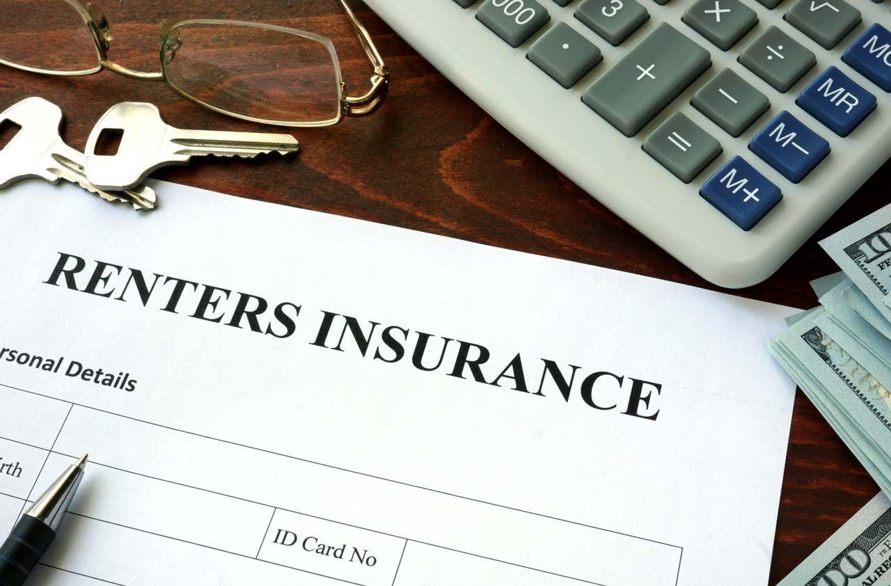 Hurricane season coming soon renters guide best renters