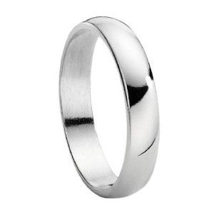 Guys Ring. Want To Get Kyle One Like This But Maybe With A Black Ring