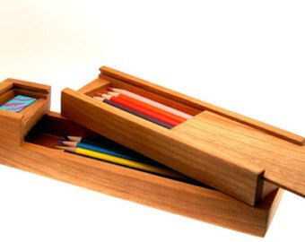 Made: Pencil Case — Crafthubs | - 19.6KB