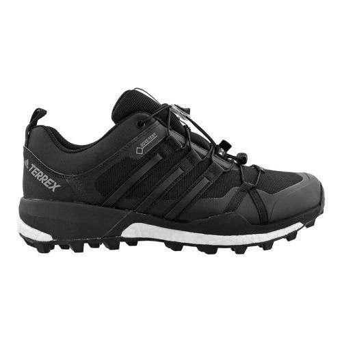Men's adidas Terrex Skychaser Gore-TEX Trail Running Shoe //White