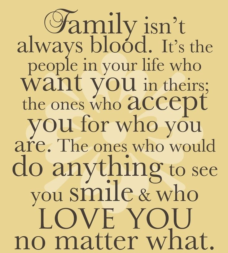 when family turns their back on you - Google Search | Quotes