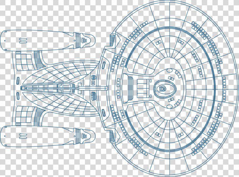 Starship Enterprise Star Trek Uss Enterprise Ncc 1701 Star Enterprise Png Starship Enterpr Uss Enterprise Ncc 1701 Uss Enterprise Uss Enterprise Star Trek