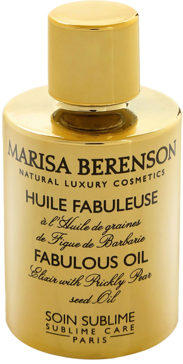 Buy Now Marisa Berenson S Moroccan Beauty Potion Wmag