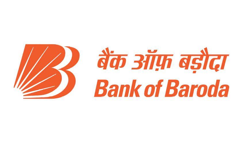 Bank Of Baroda Rtgs Neft Form In 2020 Bank Of Baroda Writing Checks Baroda