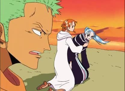 Watch One Piece Episode 110 English Dubbed Online for Free ...