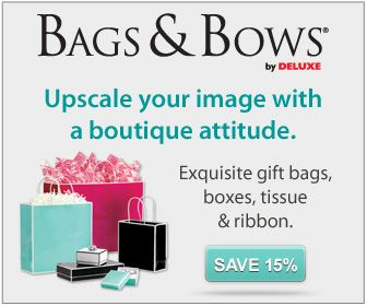Bags And Bows By Deluxe James S I The Spring Collection Get 15 Off Your Order