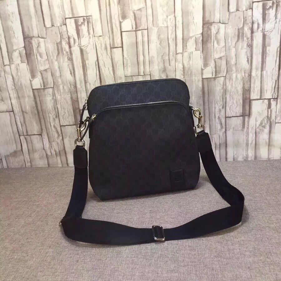 bd4fb49fc0ba8 Gucci 854364 Messenger Bag, Satchel, Satchel Purse, Backpack