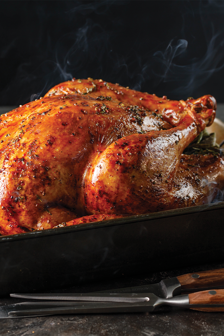 Serving A Perfect Turkey For Thanksgiving Or Christmas Doesn T Have To Be Difficult Our Team Of Dedicate Turkey Cooking Times Turkey Appetizers Turkey Recipes