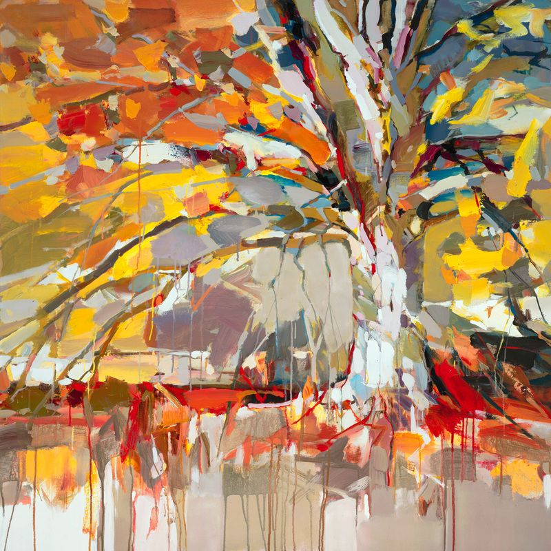 Josef Kote - Collectors Fine Art