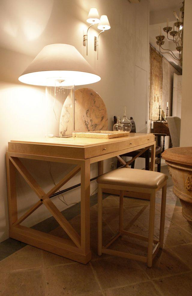 Saladino | furniture ideas | Pinterest | Big houses, Furniture ...