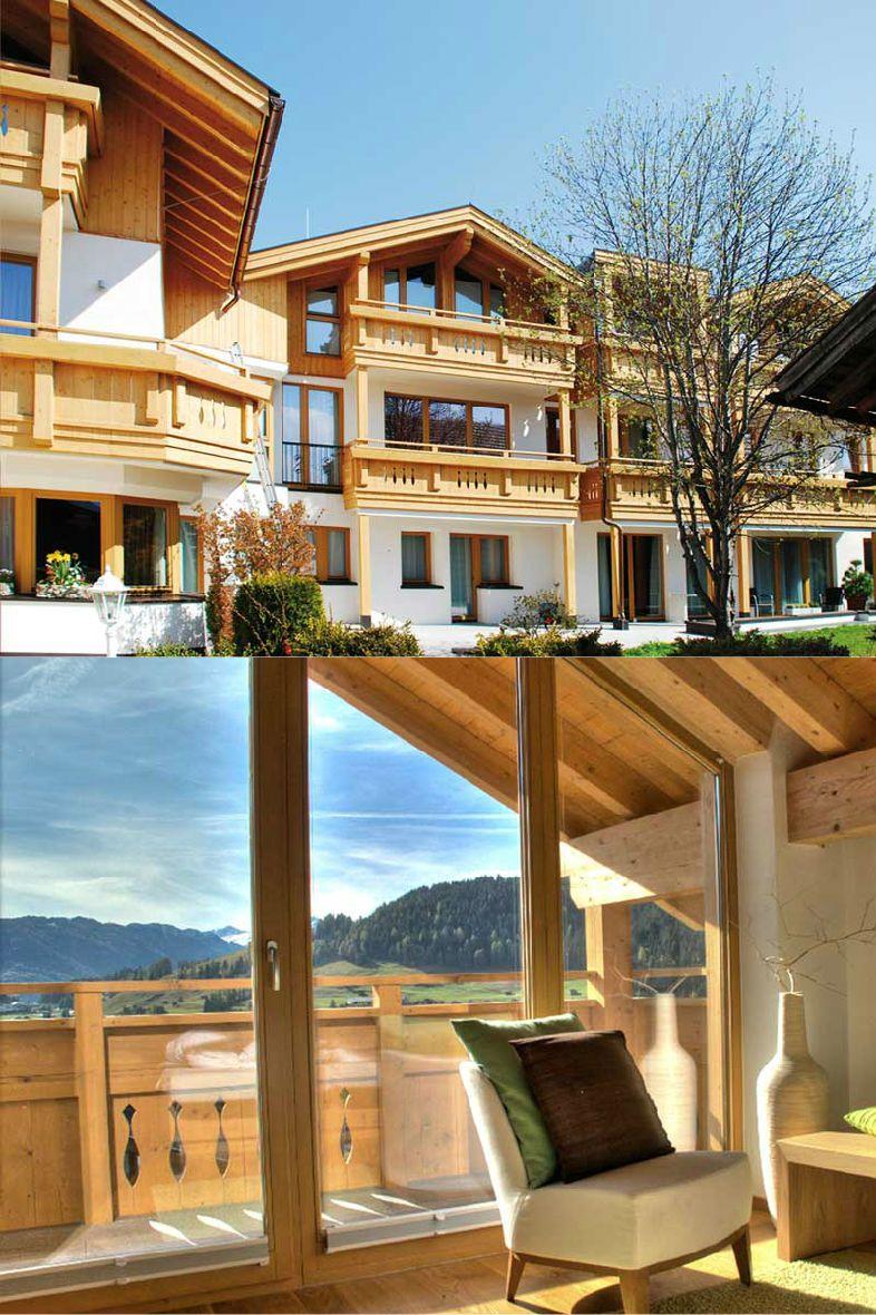 hotel gebhard boutique hotel austria http lifestylehotels
