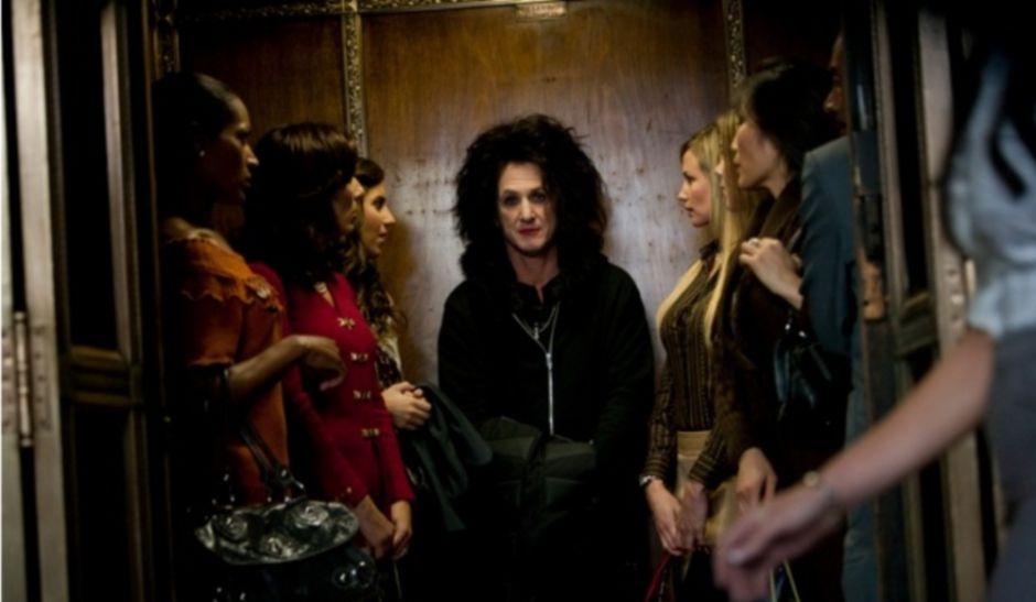 Festival de Cannes 2011: 20 films, une Palme d'Or