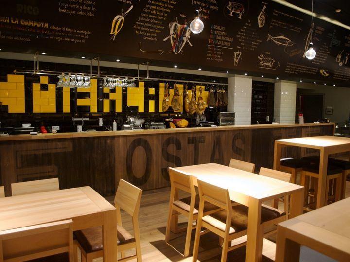 Indian Restaurant Interior Design Photos Design Ideas