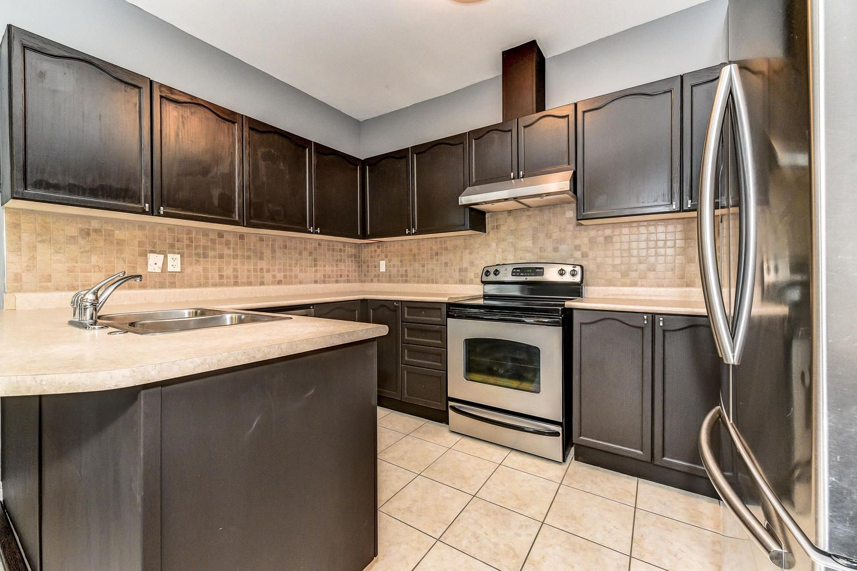 Kitchen | Kitchen, Home decor, Kitchen cabinets