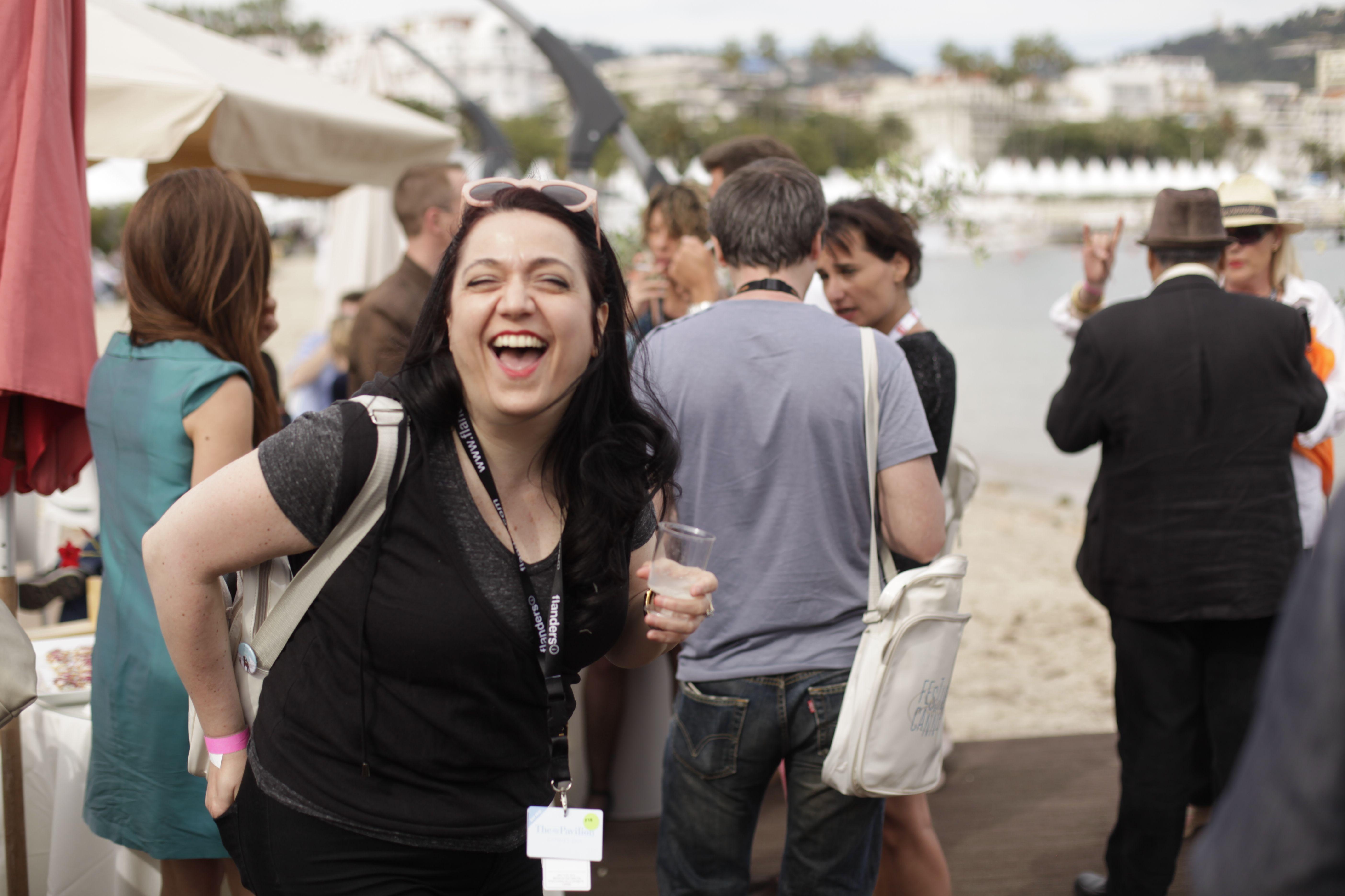 RSVP Cannes Film Festival Parties 2016 www.cannesdigital.co #cannes #film #festival #invitation #festival #de #cannes #festivaldecannesinvitations #cocktails #festivaldecannesparties #screening #WONDER #cannesdigital #cannes16 #cannes69  #cannesfilmfestival #cocktaildumerveilleux #festivaldecannesparties #cannesfilmfestivalparties #cannesdigital2016  #cannesfilmfestivalinvitations #cannesfilmfestivalcocktails #cannesfilmfestivalparties