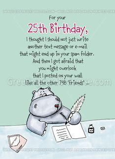 Greeting Card Universe 16th Birthday Celebration Gifts Cards