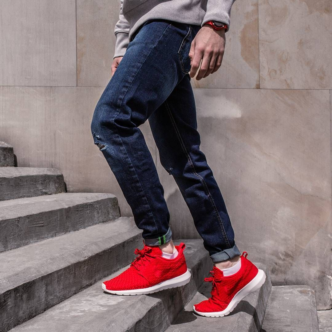 awesome 30 Lively Ways to Style Pinroll Jeans - Cuffing your Pants Perfectly Check more at http://stylemann.com/best-ways-to-style-pinroll-jeans/
