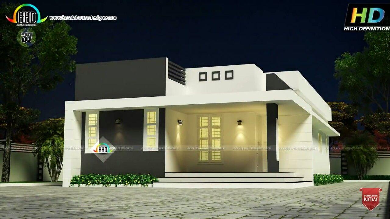 Pin De Edivar Em House Elevation Projetos De Casas Sobrados Modernos Casas