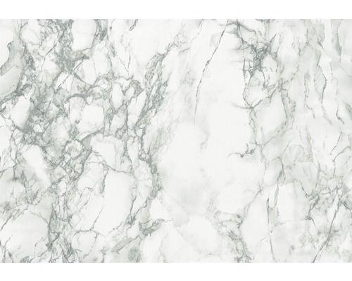 D C Fix Klebefolie Marmoroptik Grau 45x200 Cm Dc Fix Klebefolie Marmor
