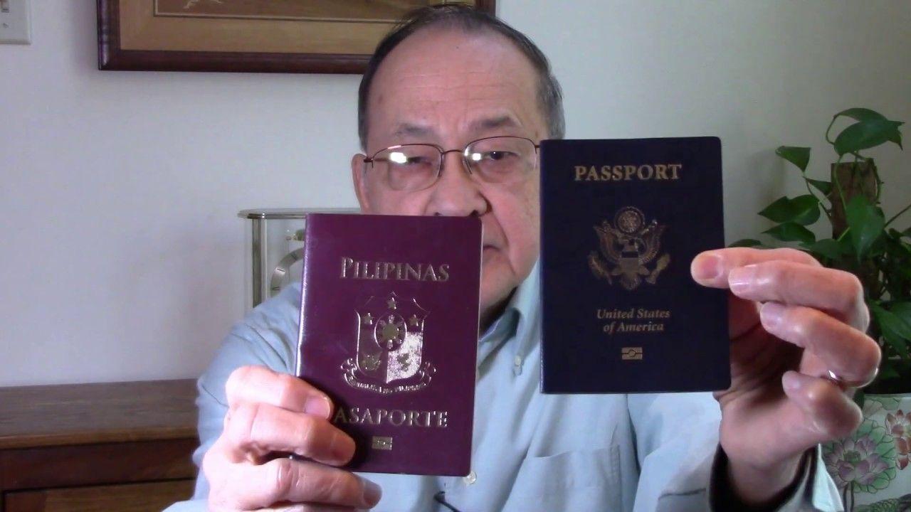 c0c1cd48451a87ee11109388ab49d783 - How Long Does It Take To Get Dual Citizenship Philippines