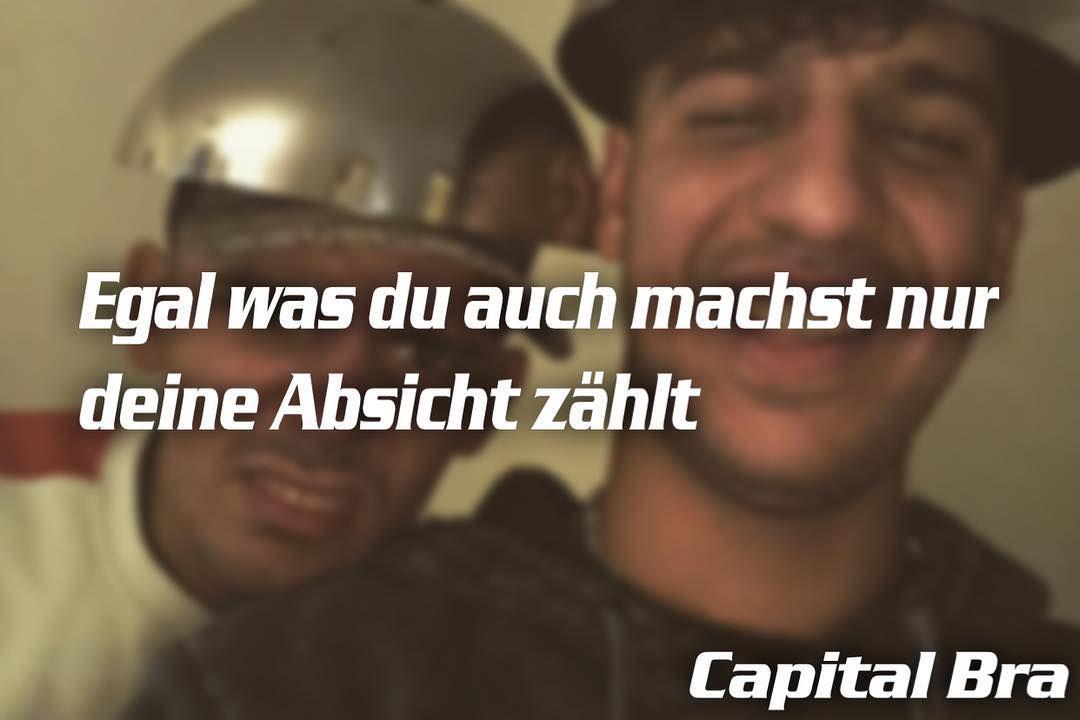 Kendall Is Killin It Listening To German Rap Rap Meme On Me Me