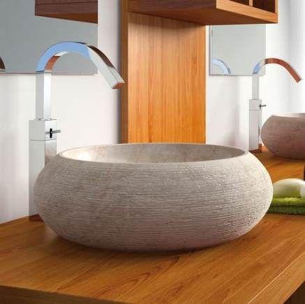 50+ ideas bathroom luxury beige for 2019 | trendy bathroom