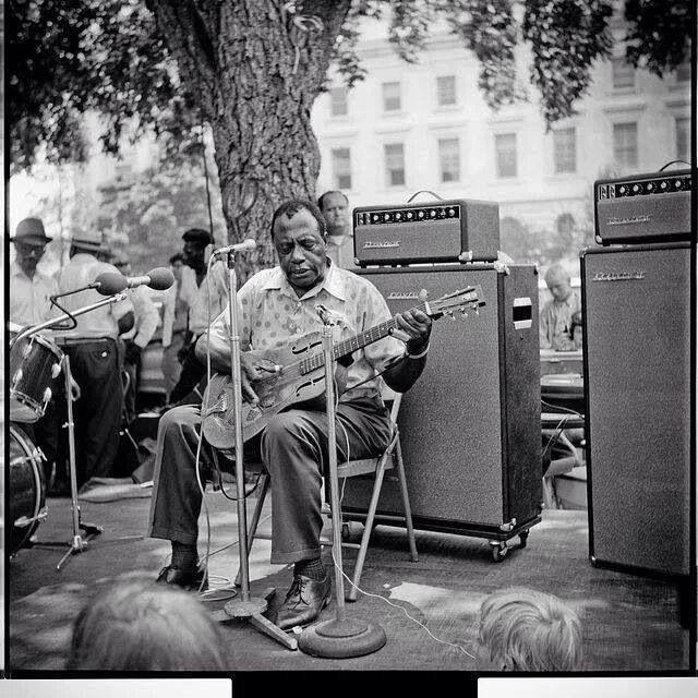 Funky Resumator Jazz Photos - Resume Ideas - dospilas.info