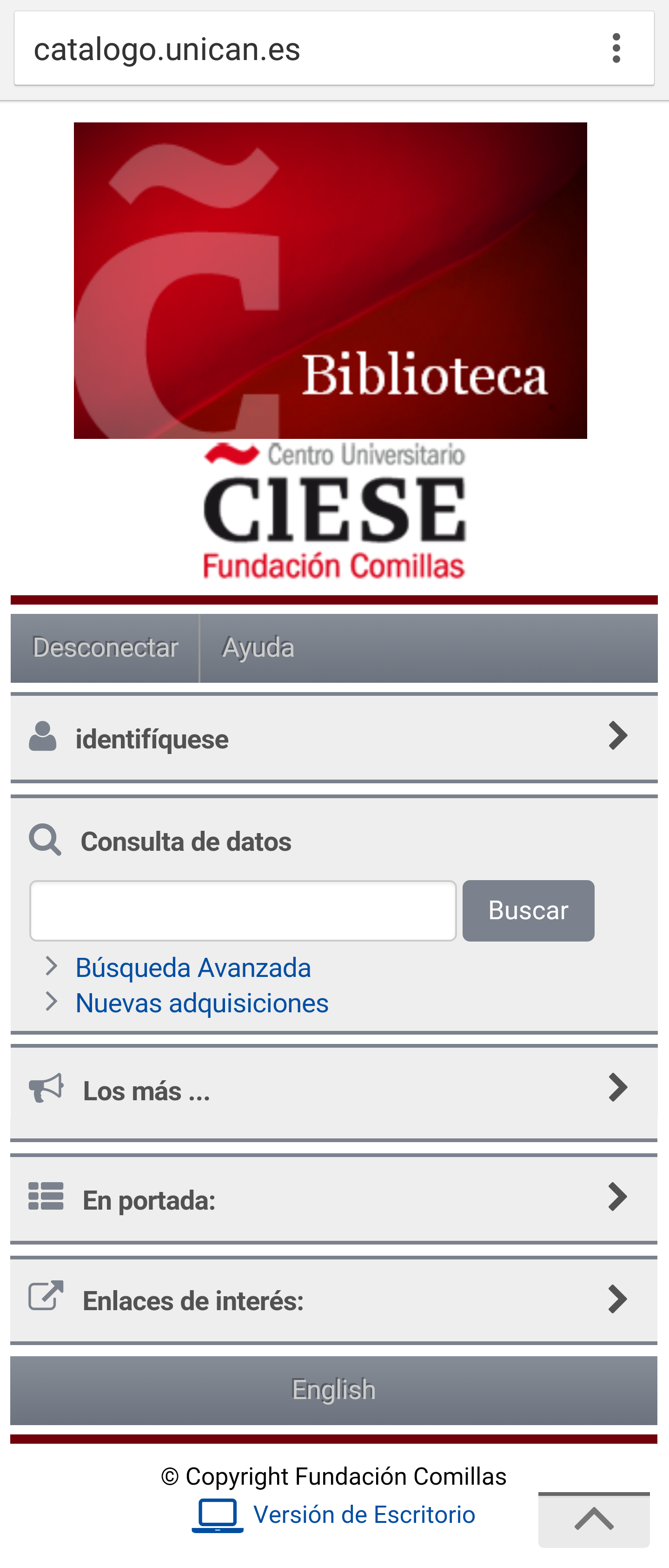 28 Ideas De Mopac Absysnet Nube De Etiquetas Universidad Publica De Navarra Biblioteca Electronica