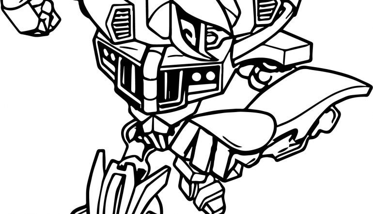 Angry Birds Transformers Coloring Pages Angry Birds Transformers