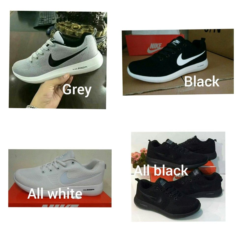 reputable site b7d88 b6f07 BNWT New WOMENS Nike Air Max 1 Ultra Plush Grey White Yellow size 5 6 7 uk  Damenschuhe
